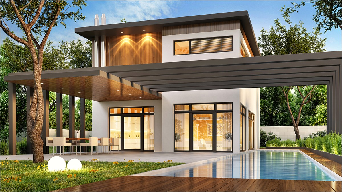 home plans india1