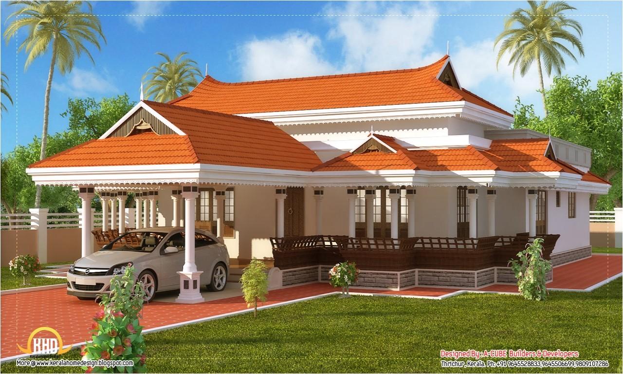 dda88fafd5ffe17d architectural house plans kerala kerala model house design
