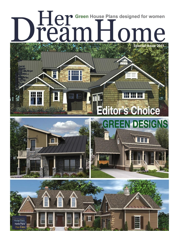 Home Plans Magazine Magazines for House Plans House Design Plans