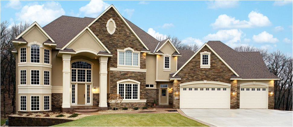 Home Plans Minnesota Csc Remodelers Remodelers Roofing Siding Windows Decks