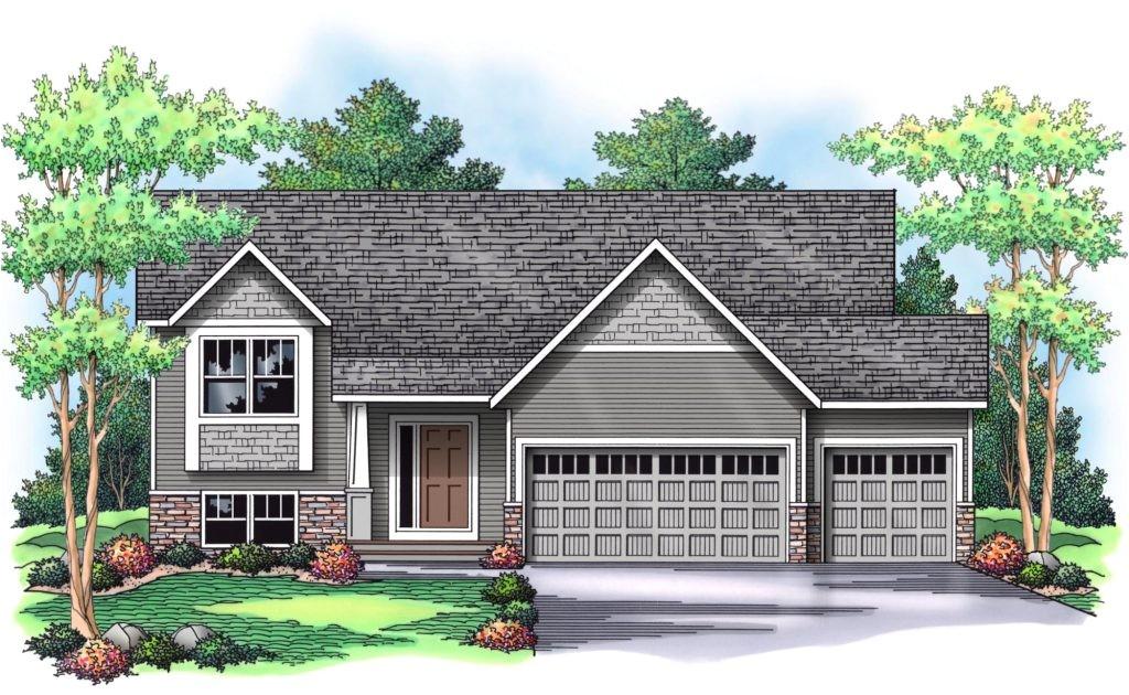 mn home builders floor plans best of floor plans new home builders in minneapolis mn capstone homes