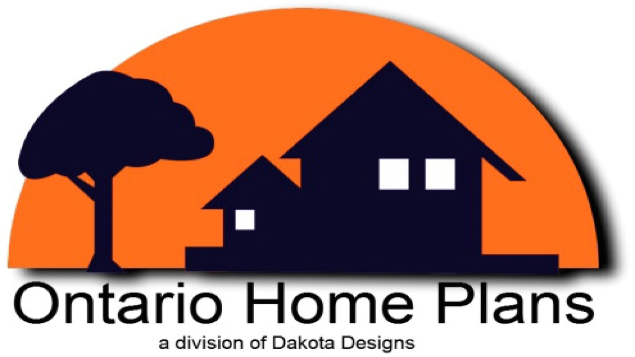 7d5884701616a09c bungalow house plans ontario house plans