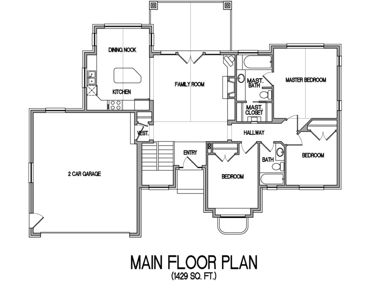 8ab92505b6e0ab1c house plans small lake lake house floor plans with a view