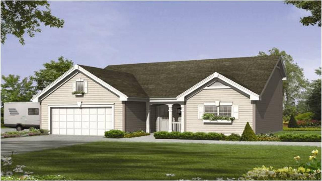 e06de242a3daed1c cottage house plans with basement cottage house plans with 3 car garage