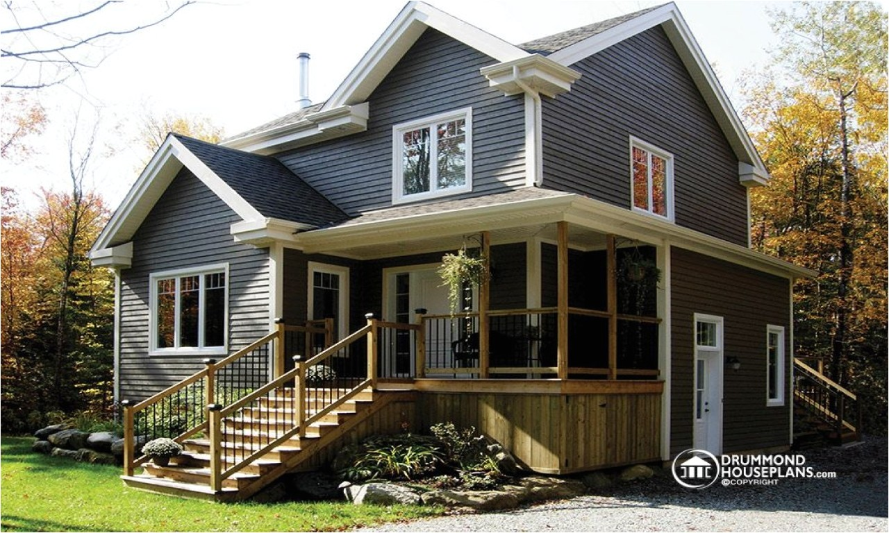 0addd28cb3618b17 house plans with basement apartment house plans with basement garage