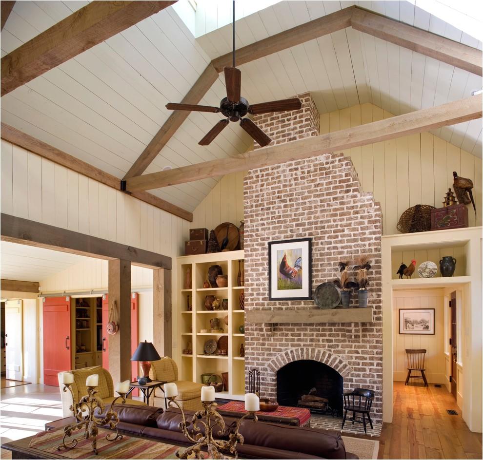 vaulted ceilings 101