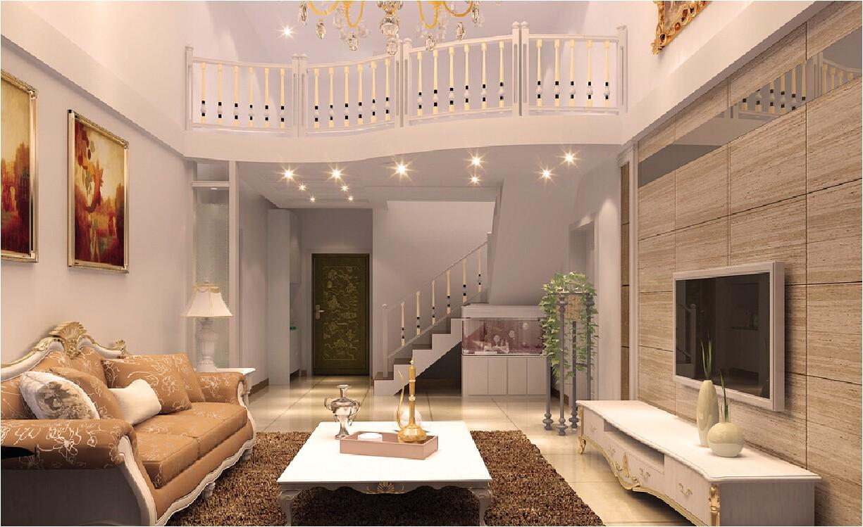 duplex house interior design in d by house interior design