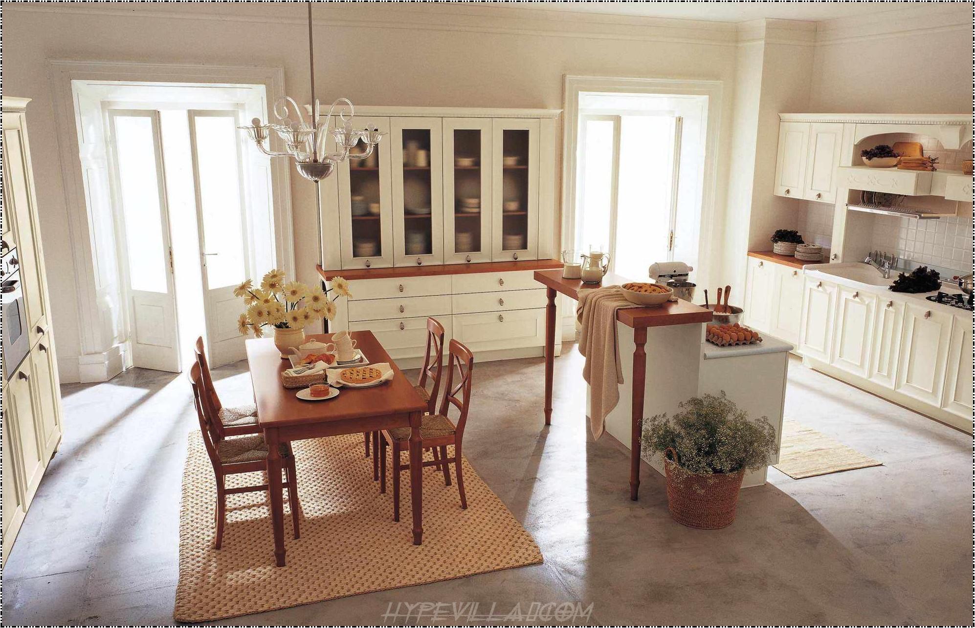 interior house design kitchen 22 home plans interior designs for beach house designs interior interior picture interior house designs