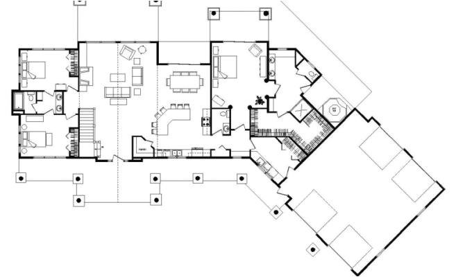 20 best photo of jack and jill bathroom house plans ideas