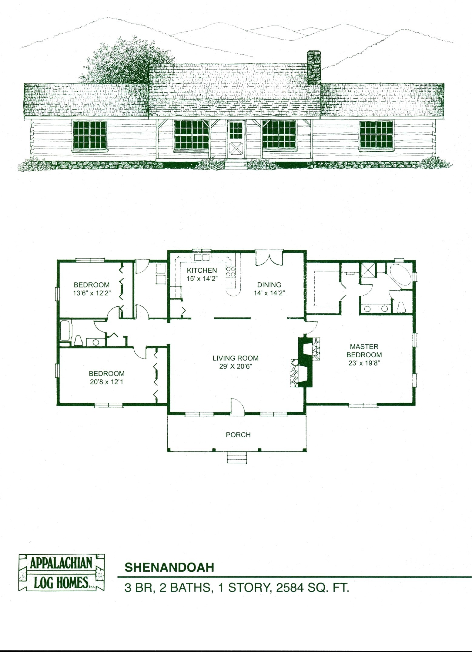 Home Plans with Prices 21 Luxury Modular Homes Floor Plans and Prices