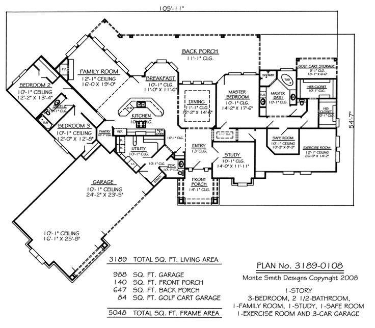 superb house plans with safe rooms 6 house floor plans with safe room