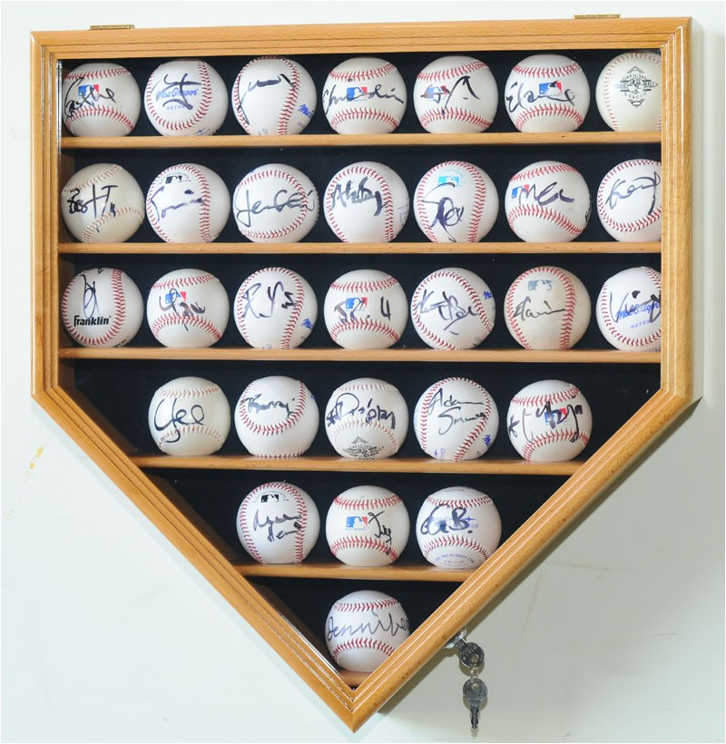 woodworking home plate baseball display case plans plans pdf download free bay window bench plans