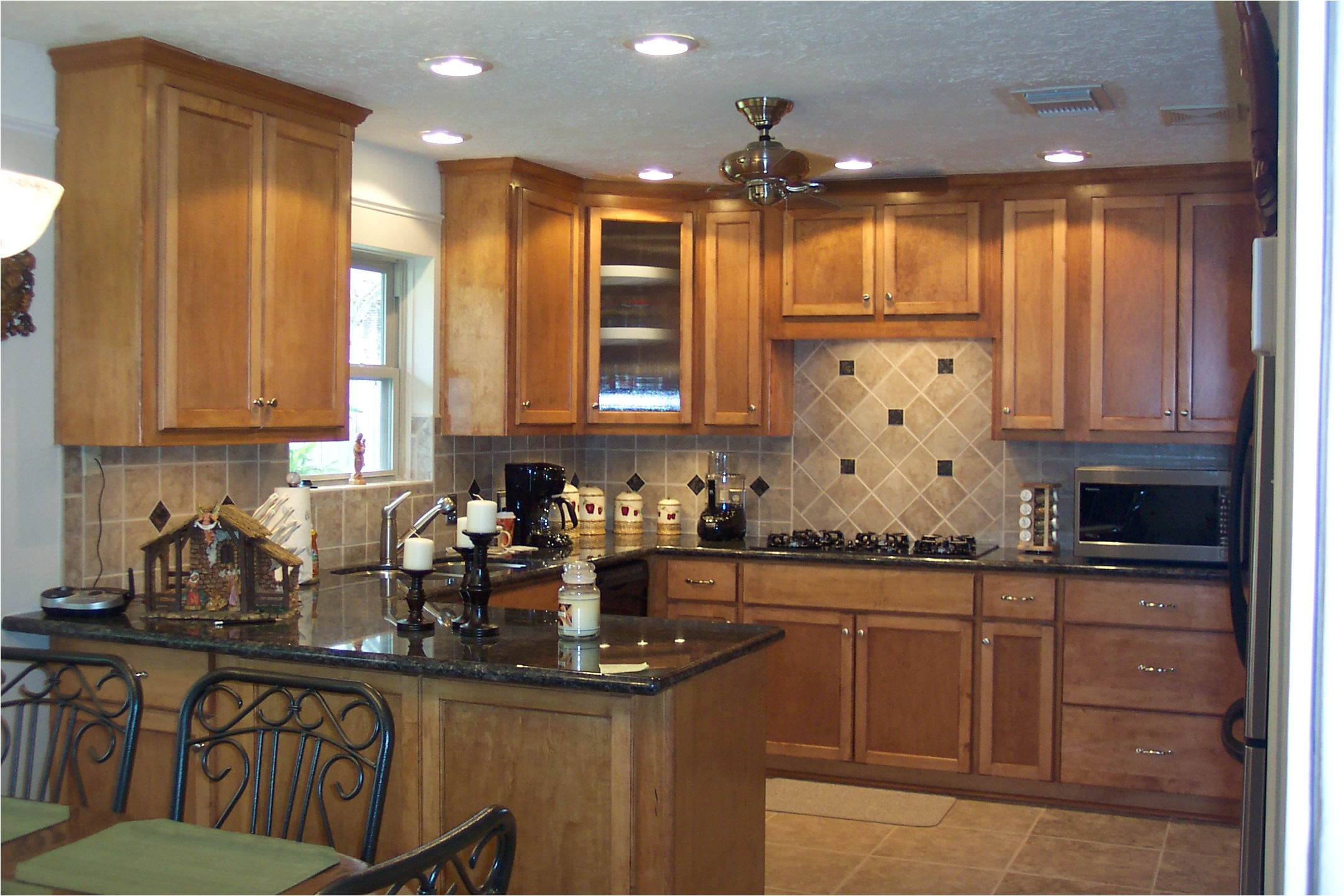 great home improvements kitchen small kitchen remodeling ideas with kitchen remodel design layout kitchen remodel layout plans at kitchen remodeling ideas
