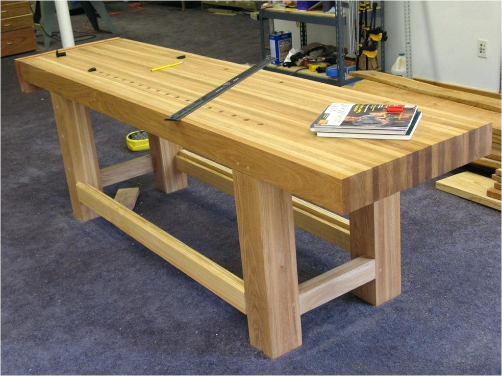 garage workbench plans steel free by ana white lowes lawratchet plus white home tip