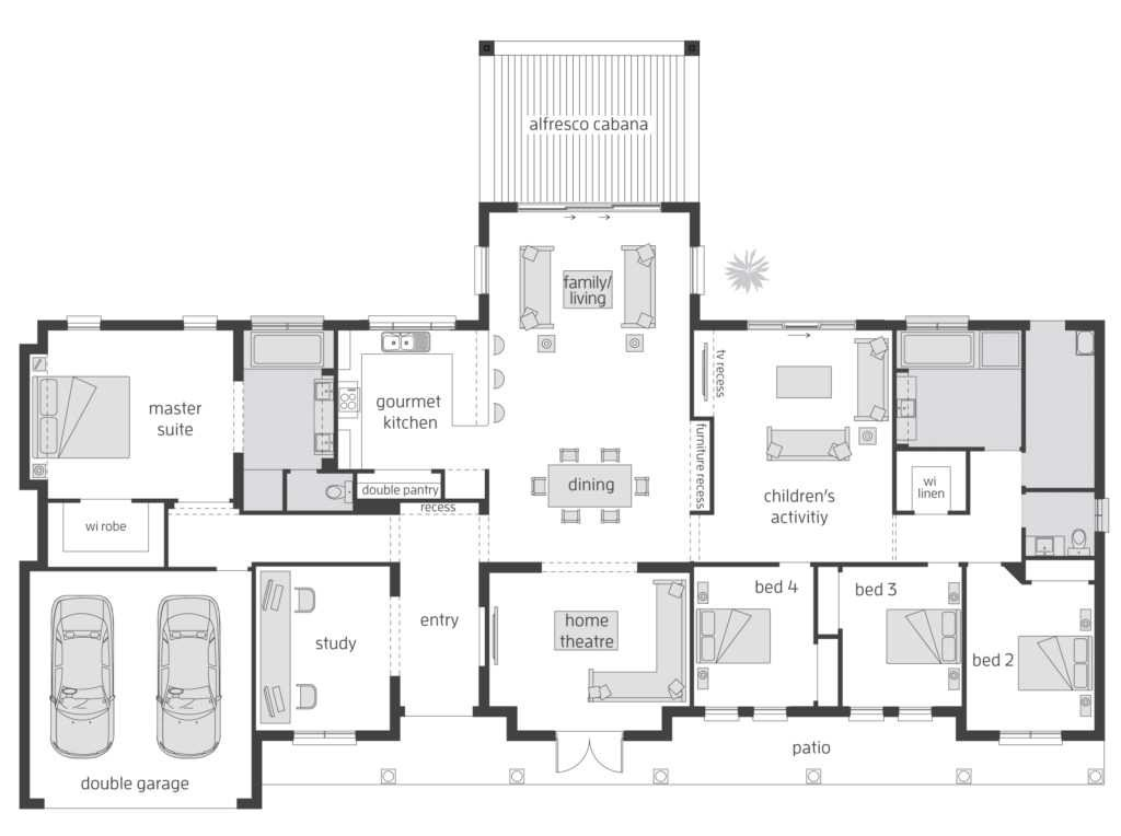 1700 to 1900 square foot house plans
