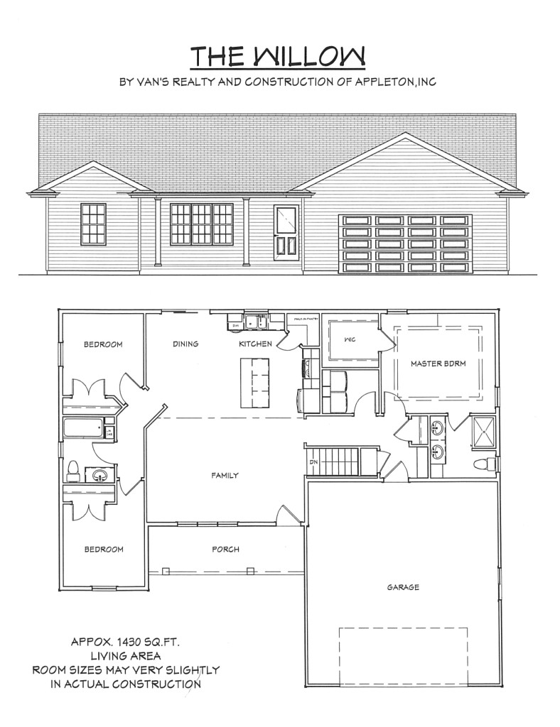 1900s 900 square feet home plans