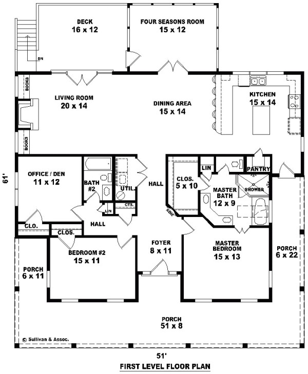 affordable house plans with estimated cost to build