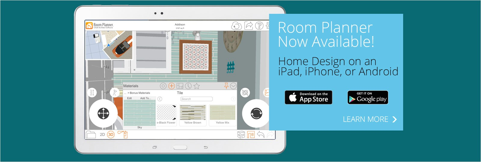 best floor plan app for android