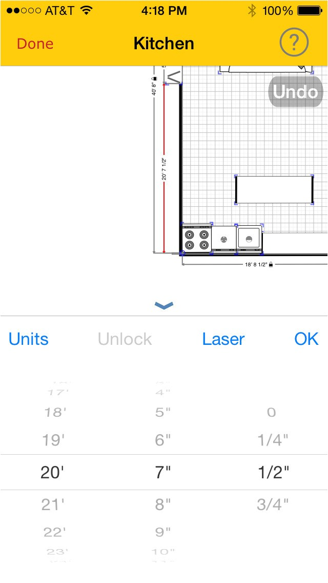 100 house design app help magicplan android apps on google
