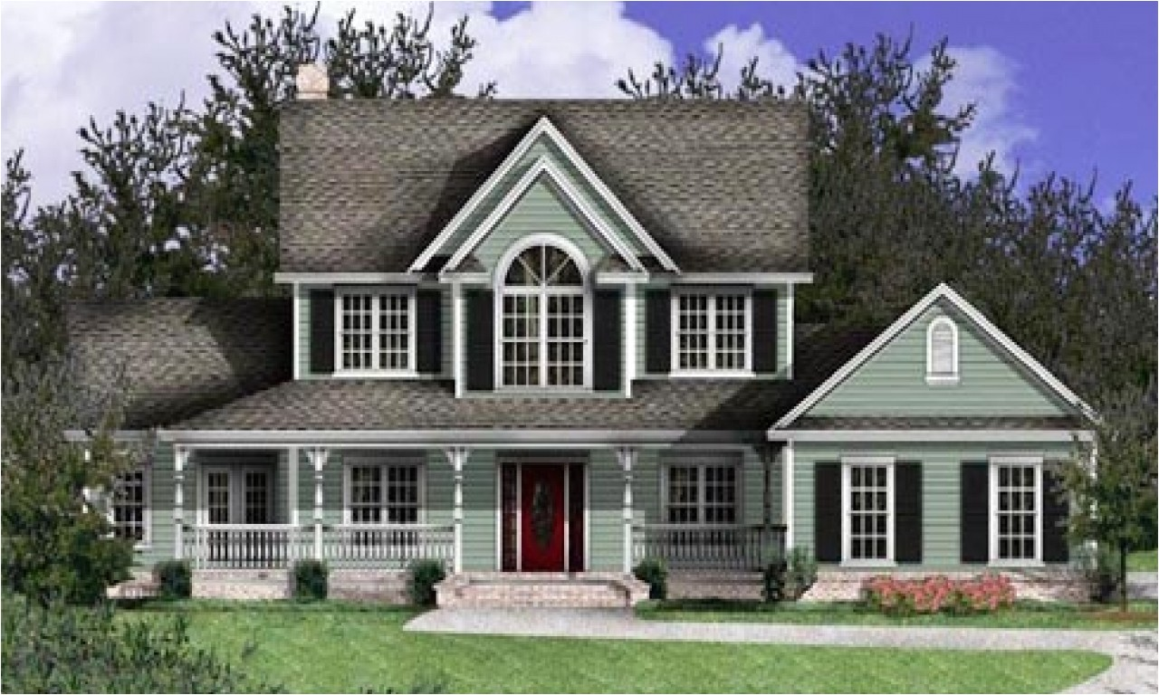 b14c2cca8ec8e996 simple country style house plans country style house plans for homes