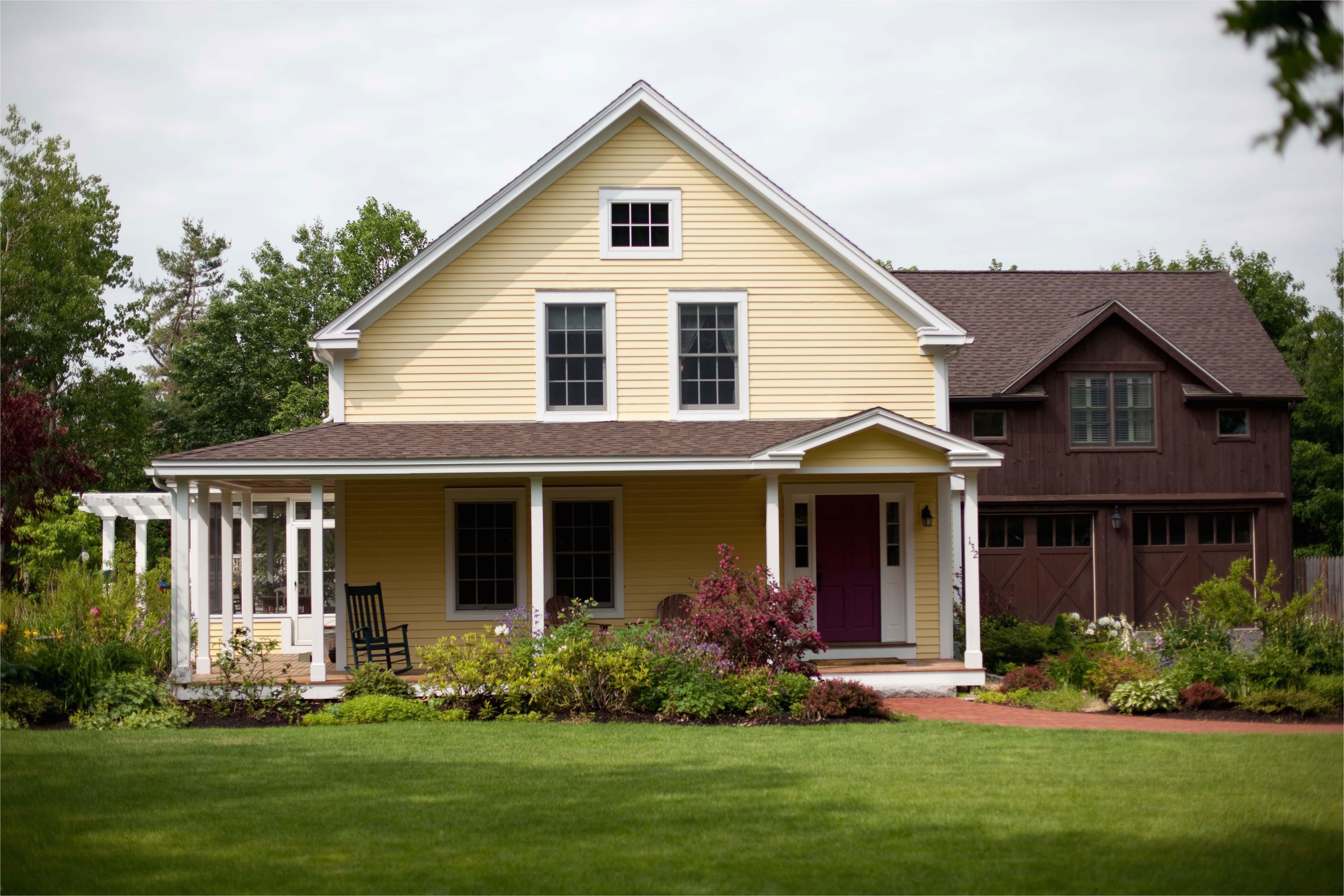 clover hill farmhouse