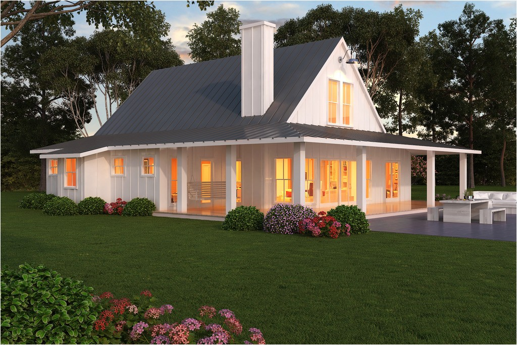 2134 square feet 3 bedroom 2 5 bathroom 0 garage country farmhouse 38336
