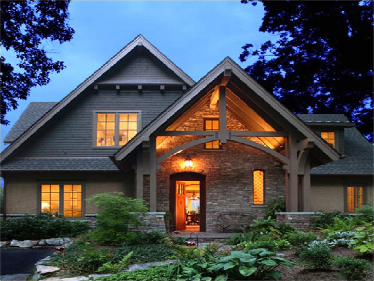452f5bd774b5066c lake house design floor plan lake house plans designs