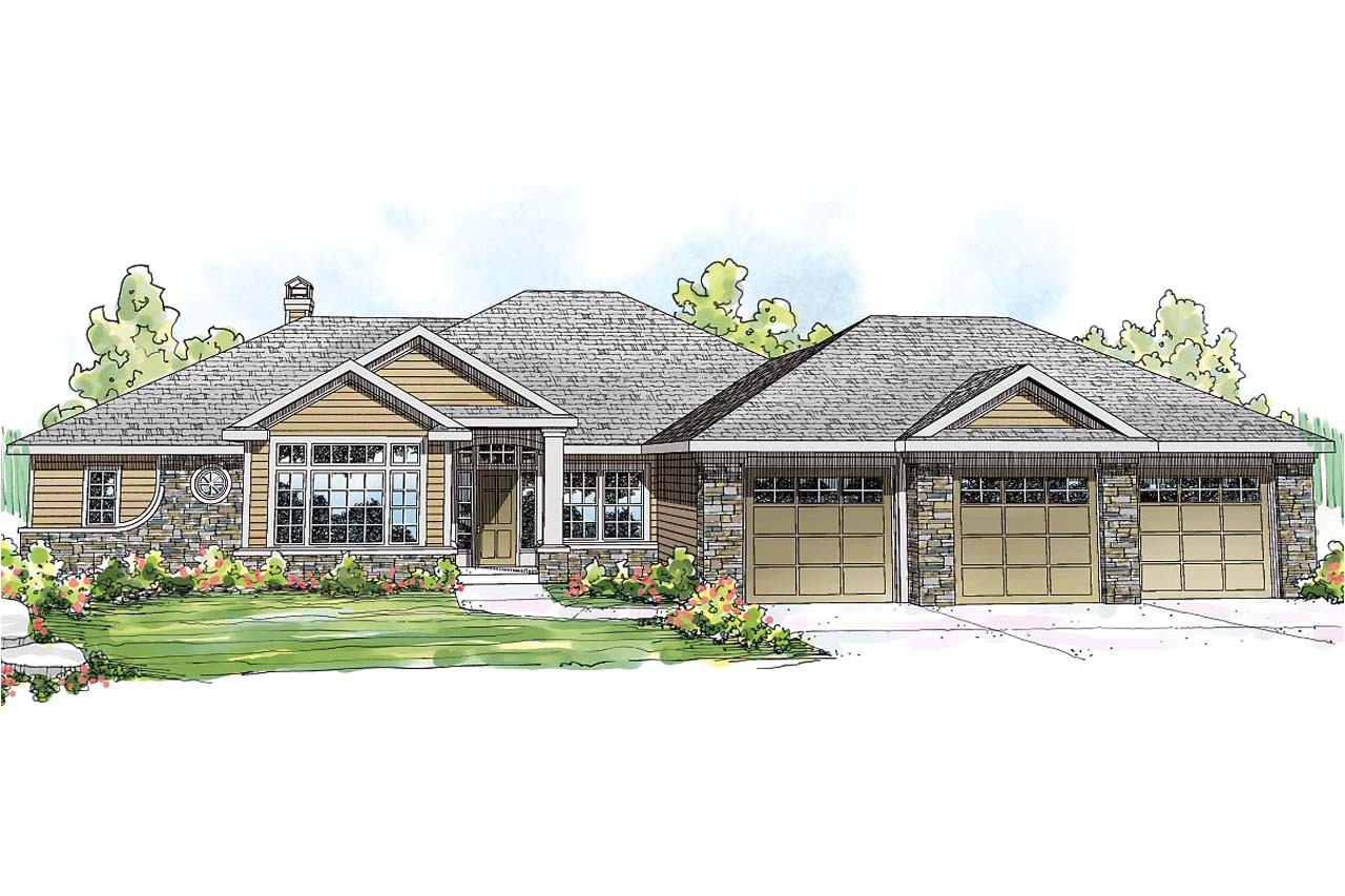 House Plans for Lake Houses Lake House Plans with A View Cottage House Plans