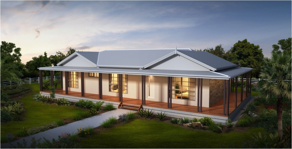 country style transportable homes nsw