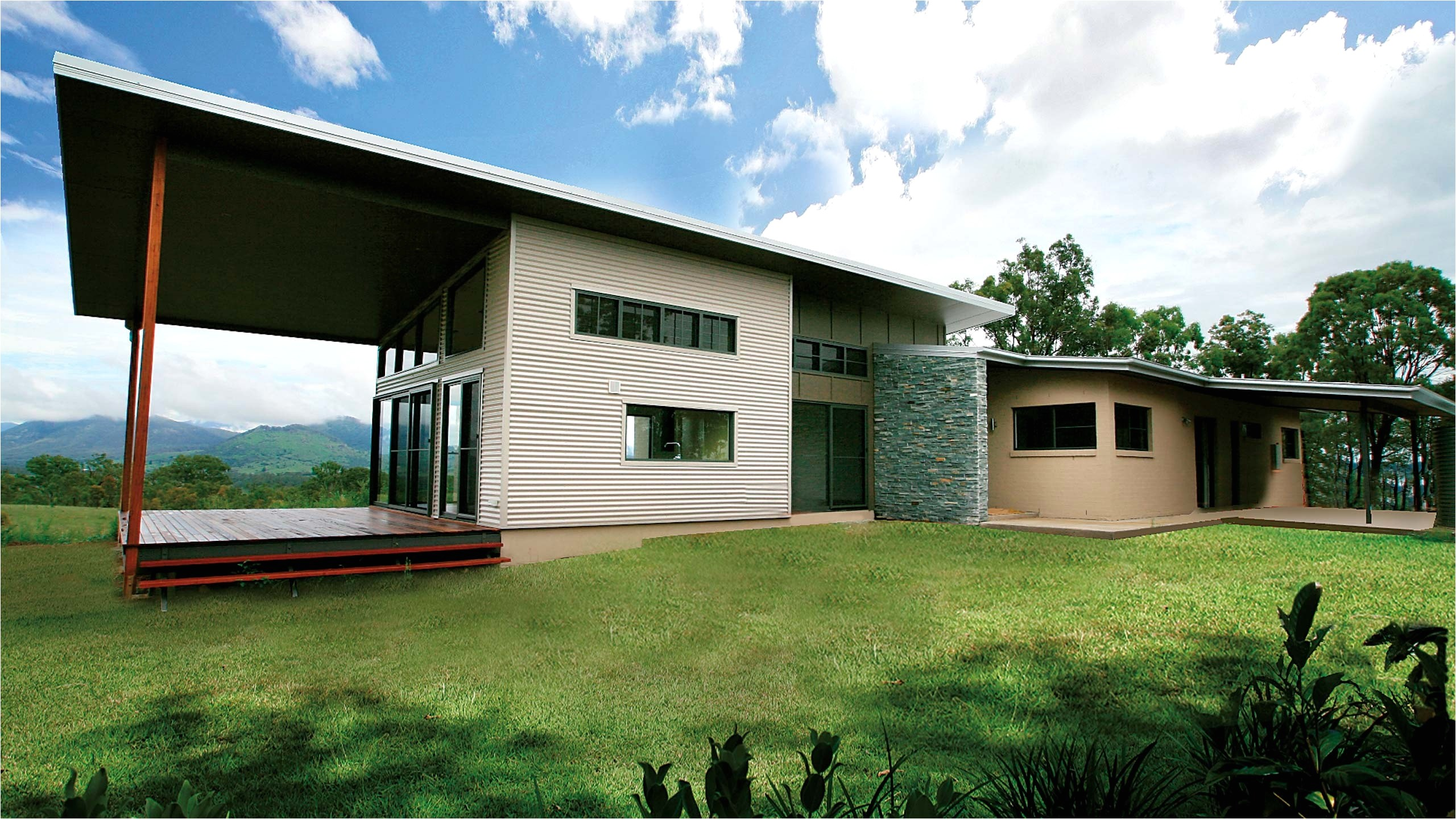 house plans for rural properties best of romantic zimbabwe rural house plans arts inspiring home designs