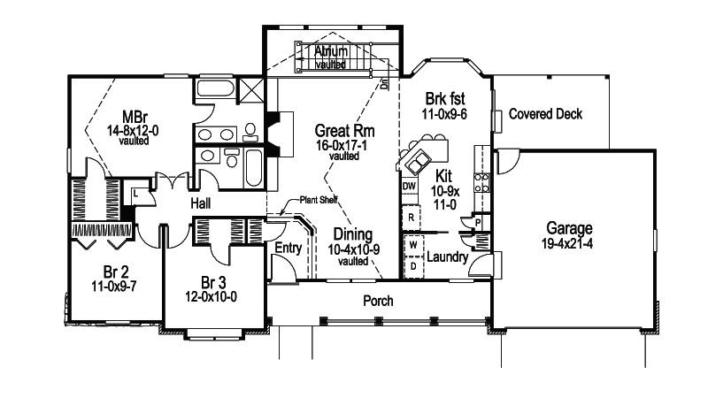 houseplan007d 0136
