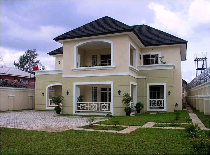 trinidad house plans