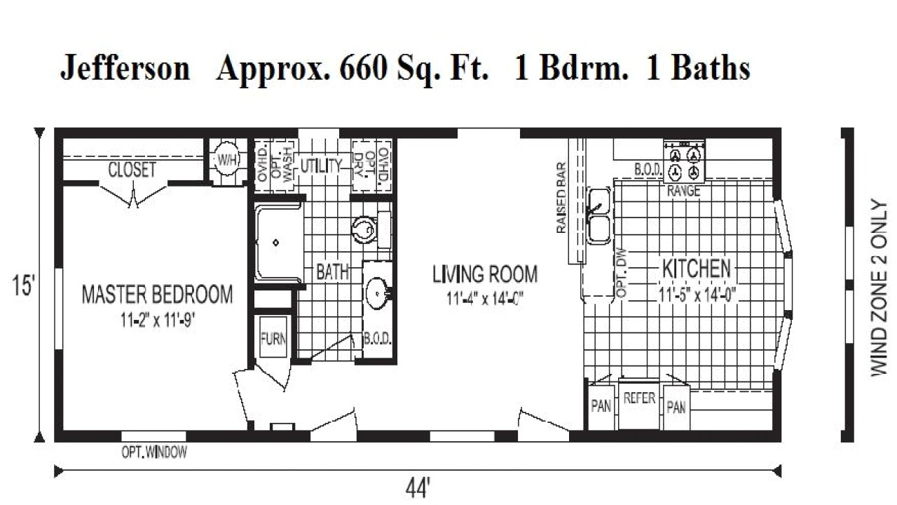 38675c9bf2138b5e icy tower floor 1000 floor plans under 1000 sq ft