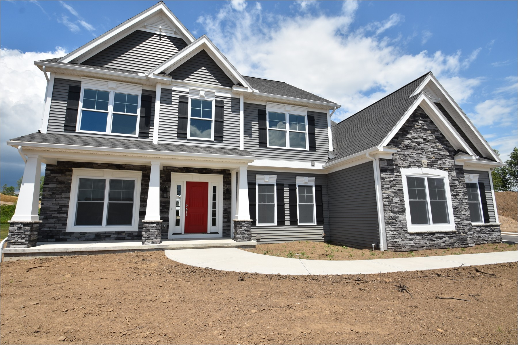 house plans rochester ny