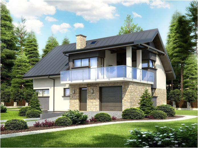 easy to build house plans