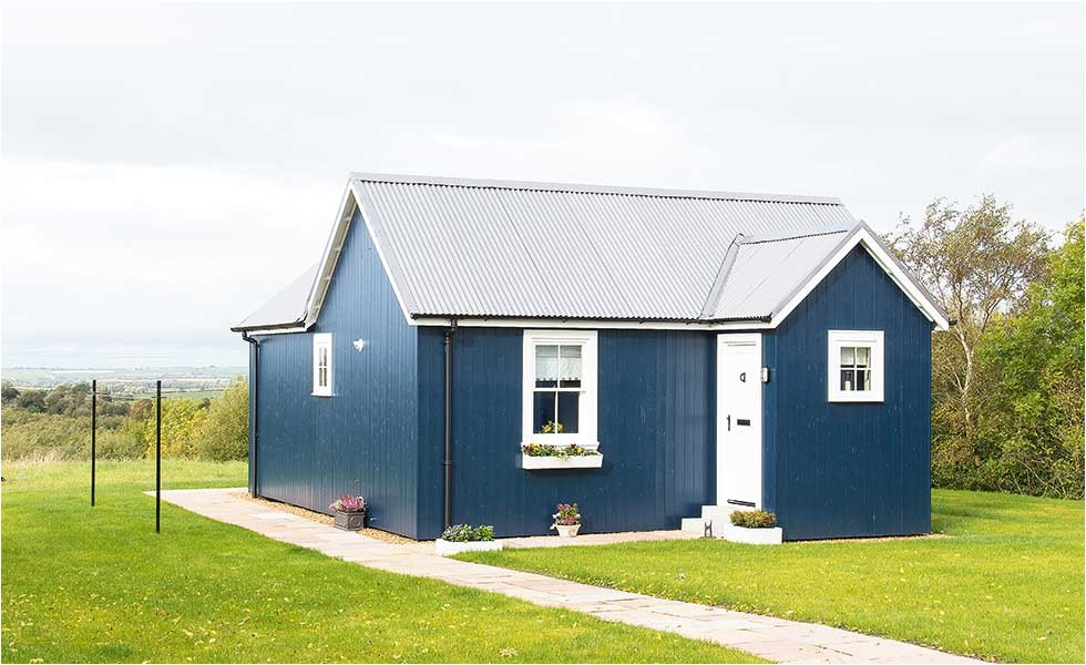10 homes built for under 150k budget