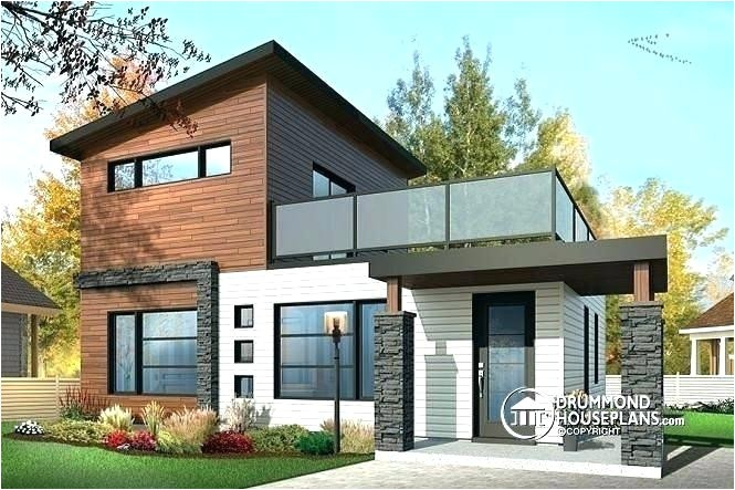 house plans under 100k to build