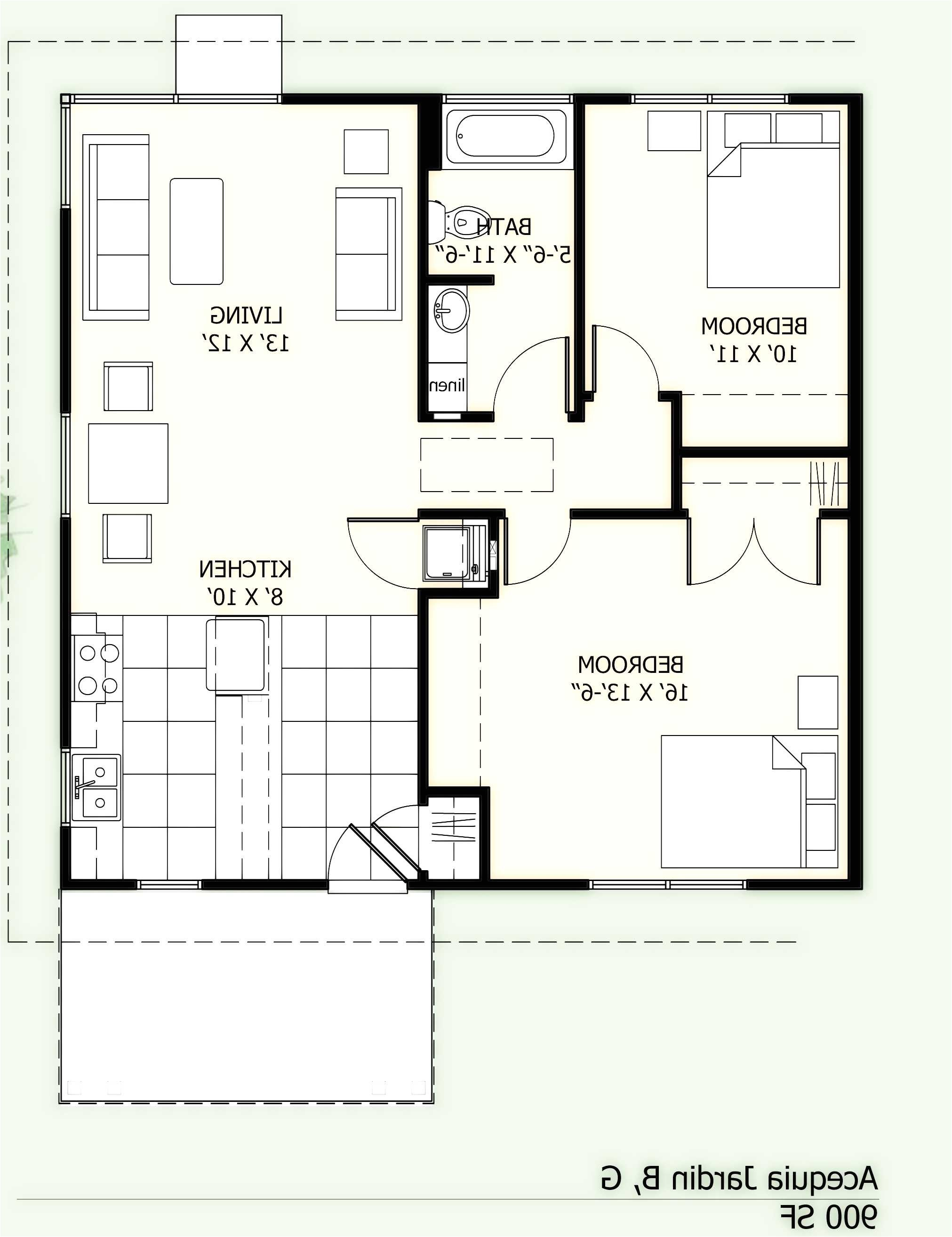 1400 sq ft house plans with loft