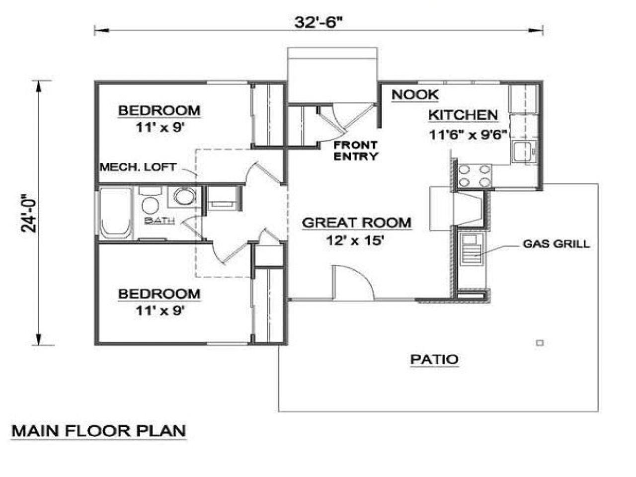 a97b78ce9e920be1 700 sq ft house plans 700 sq ft apartment