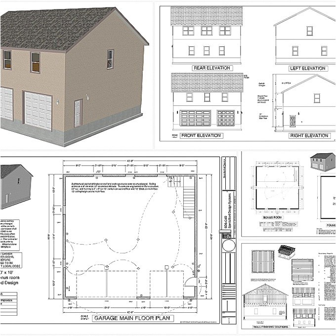 plain ranch house plans fresh house plans with 3 car garage and bonus room