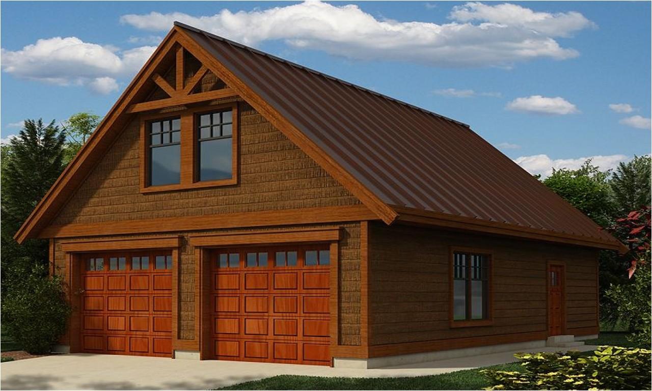 e0acb28fa12b810b 24x24 garage plans with loft garage plans with loft