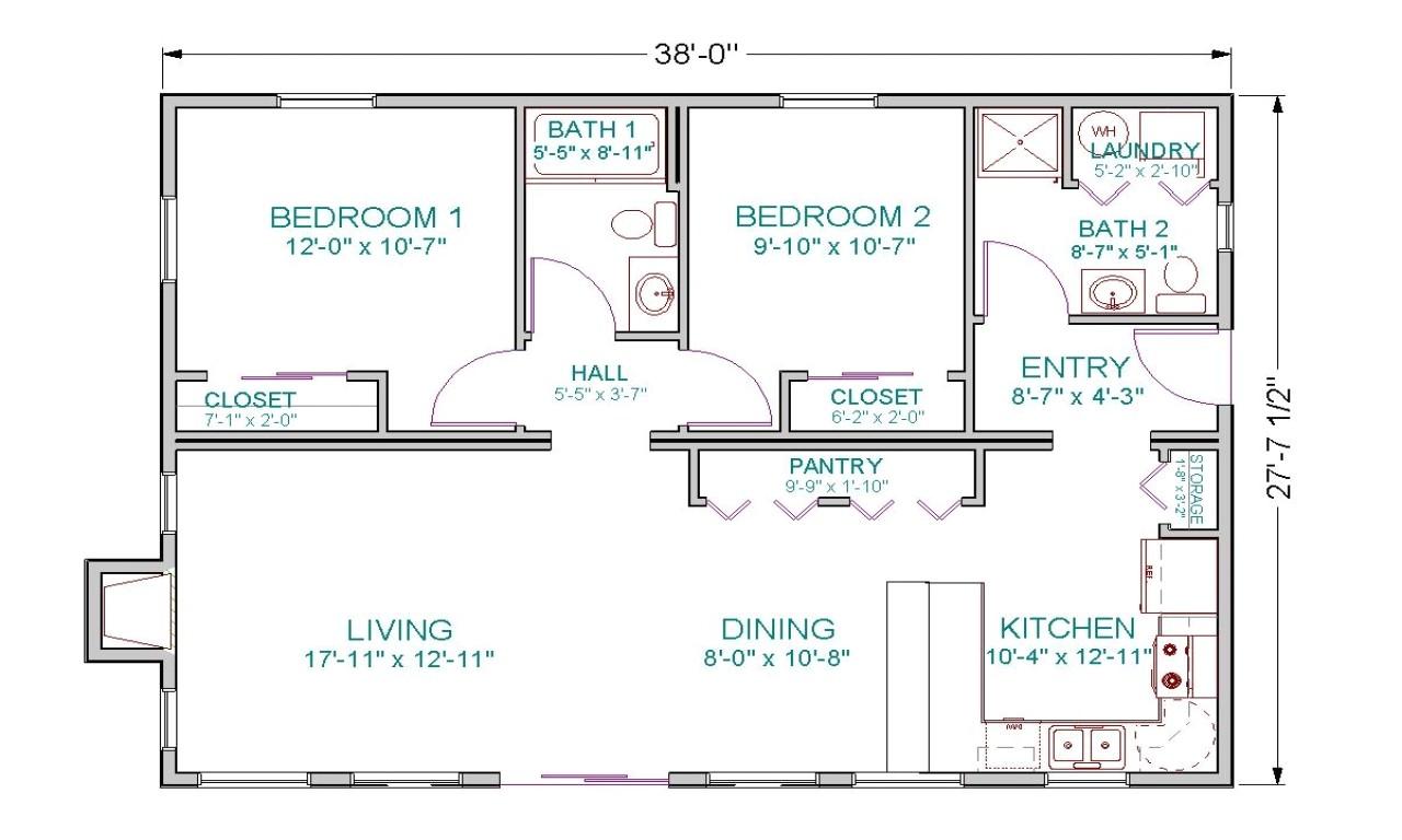 d5353f5b6dd93349 ranch house open floor plans open concept ranch