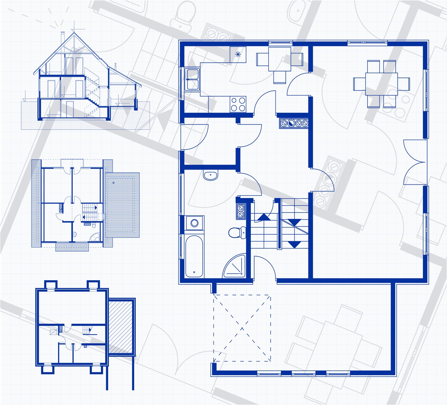 valencia floorplans in santa clarita valley