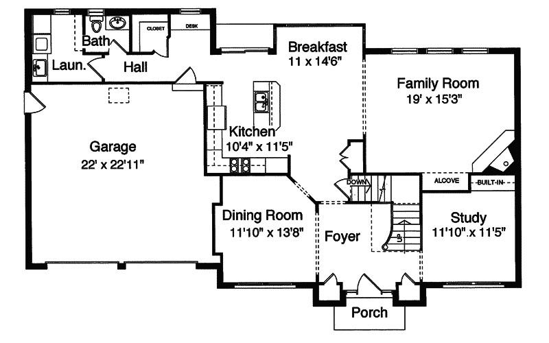 hummingbird house plans free