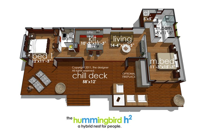 Hummingbird House Plans Free Pdf Plans Hummingbird House Plans Download Luthier Wood