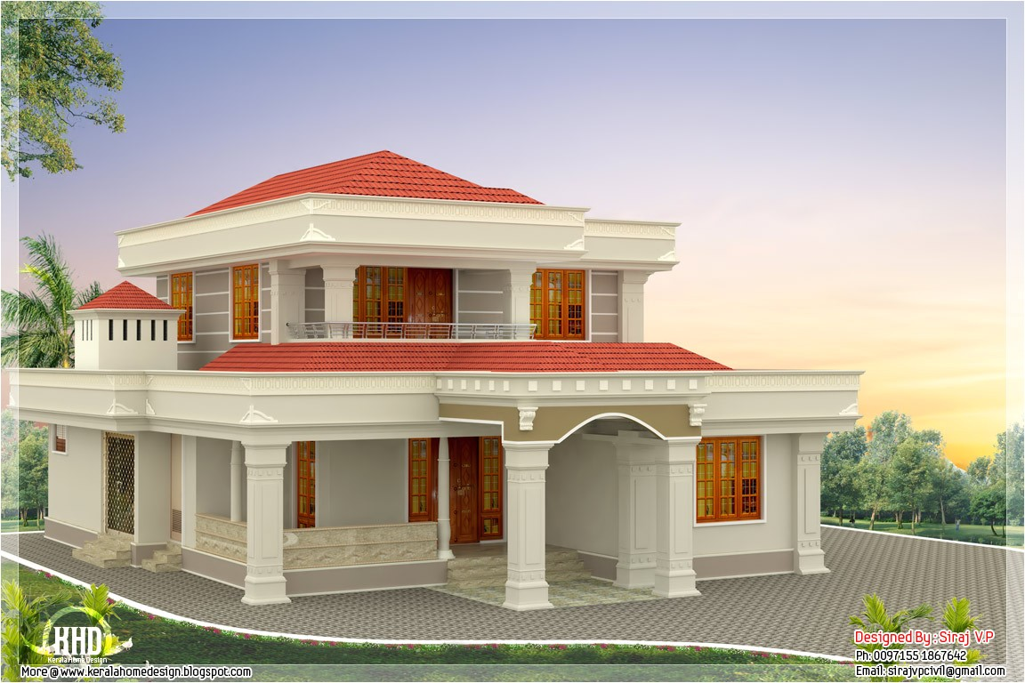 indian style home design comment form