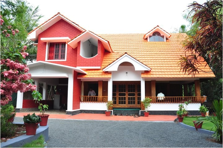 Indian Home Design Plans with Photos top 100 Best Indian House Designs Model Photos Eface