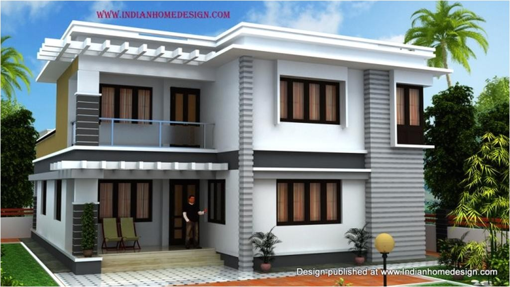 Indian Home Plans And Designs Free Download Plougonvercom