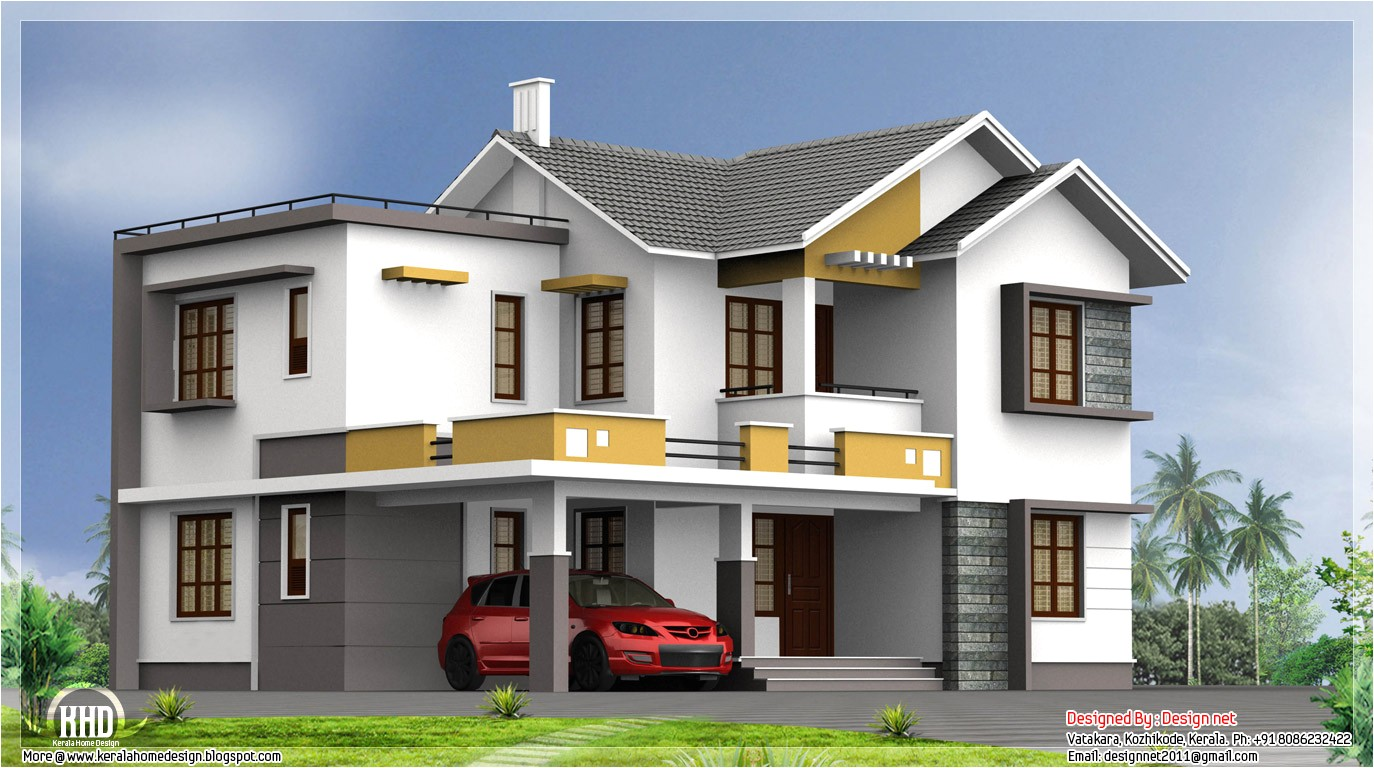 Indian Home Plans and Designs Free Download India Home Design 19347 Hd Wallpapers Background