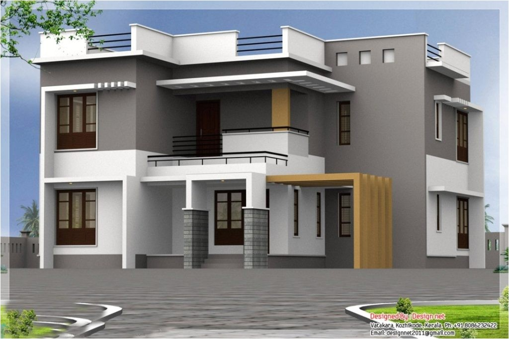 new house designs innovative home plan designs elegant house plans in best of new home plans and designs